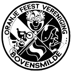 https://www.ofvbovensmilde.nl/wp-content/uploads/2017/11/mail-signature.png