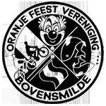 https://www.ofvbovensmilde.nl/wp-content/uploads/2017/11/mail-signature.png