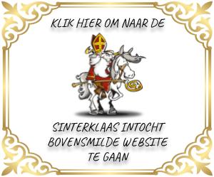 banner-Sinterklaas.png