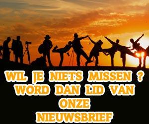NIEUWSBRIEF-BANNER.jpg