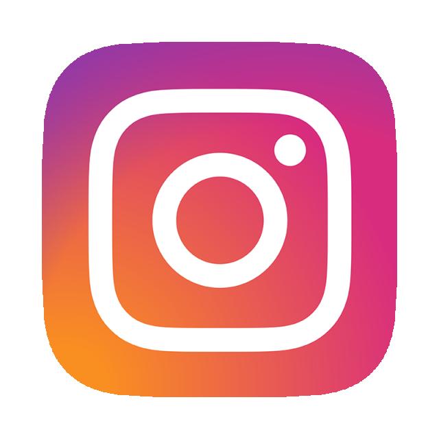 Volg ons op Instagram.